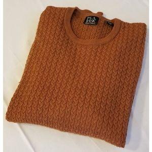 ⚡Jos. A. Bank Sweater